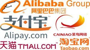 Alibaba - Empresa Mas Grande de Proveedores Chinos