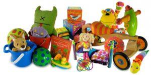 juguetes chinos baratos