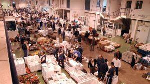 Comprar Lotes De Productos - En Toneladas desde EE.UU Y CHINA