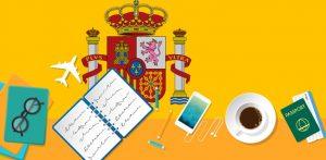 Estudiar Comercio Exterior En España