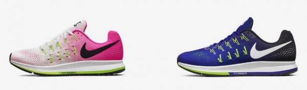25550256aafae Importar Zapatillas de Marca - Nike