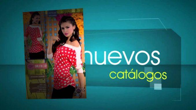 b7101965 Ventas de zapatos por catálogos en Perú - Emprendedores y Importadores