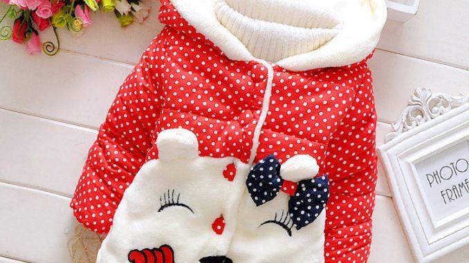 ropa de bebe importada de estados unidos