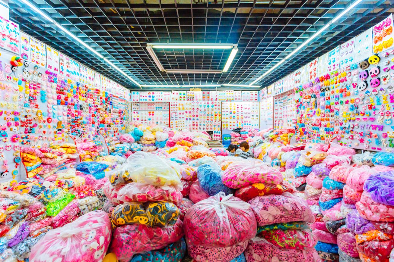 Proveedores chinos de art culos de fiesta proveedores chinos for Articulos decoracion