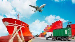 Como importar productos chinos
