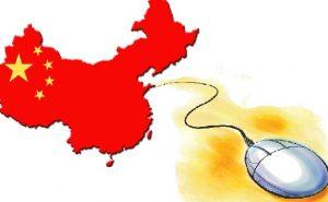Que Importar Desde China