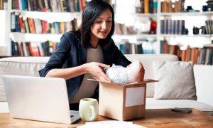 Cómo Importar Desde China y Vender PRODUCTOS