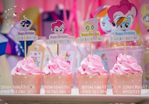 Importar Desde China Artículos De Cumpleaños