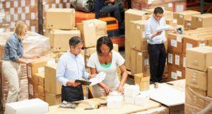 5 tips para comprar productos desde china